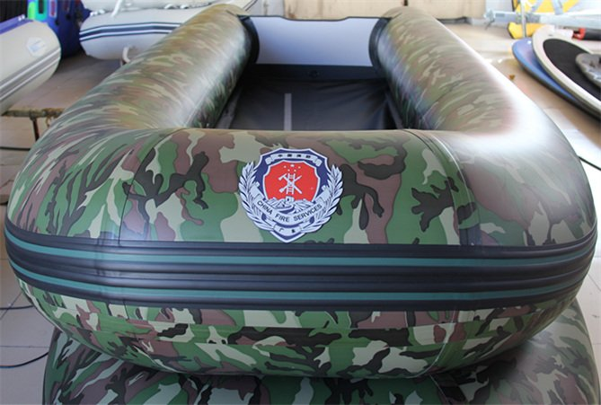 fishing boat canopies aluminium floor inflatable boat