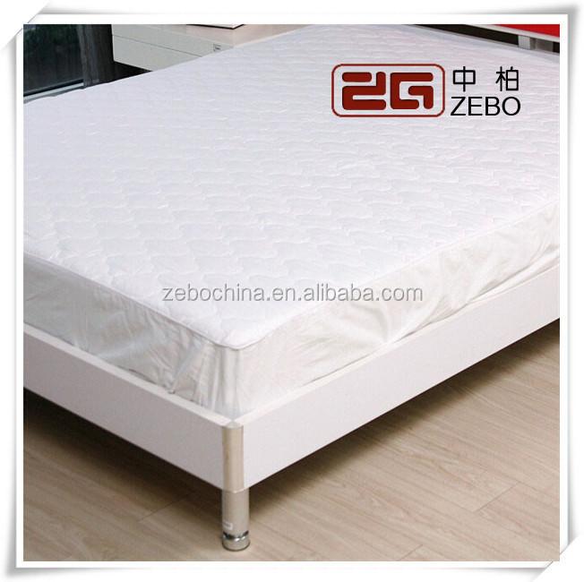 bed bug mattress cover bed bug mattress cover suppliers and at alibabacom