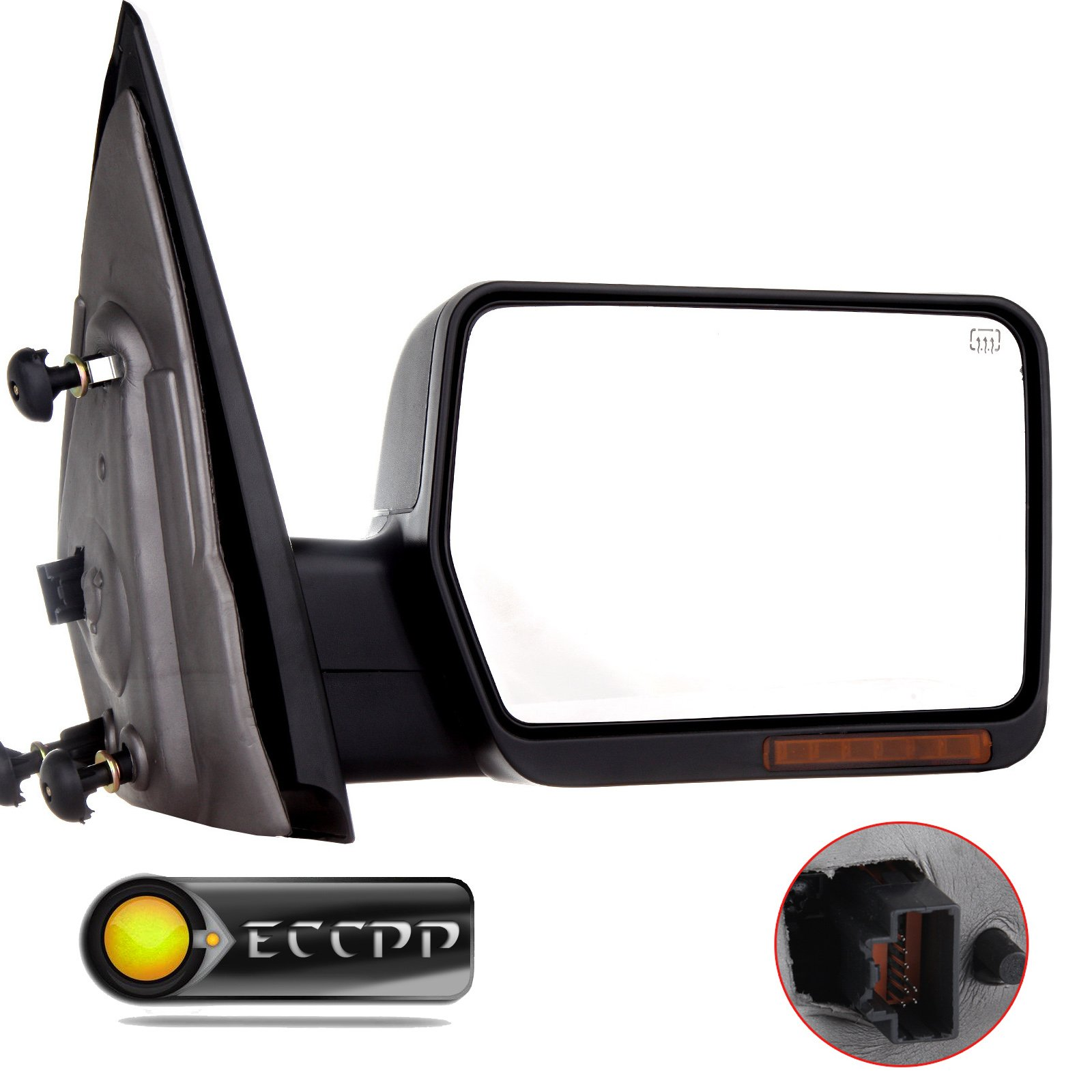 Cheap Ford F150 Power Mirror Find Ford F150 Power Mirror Deals On