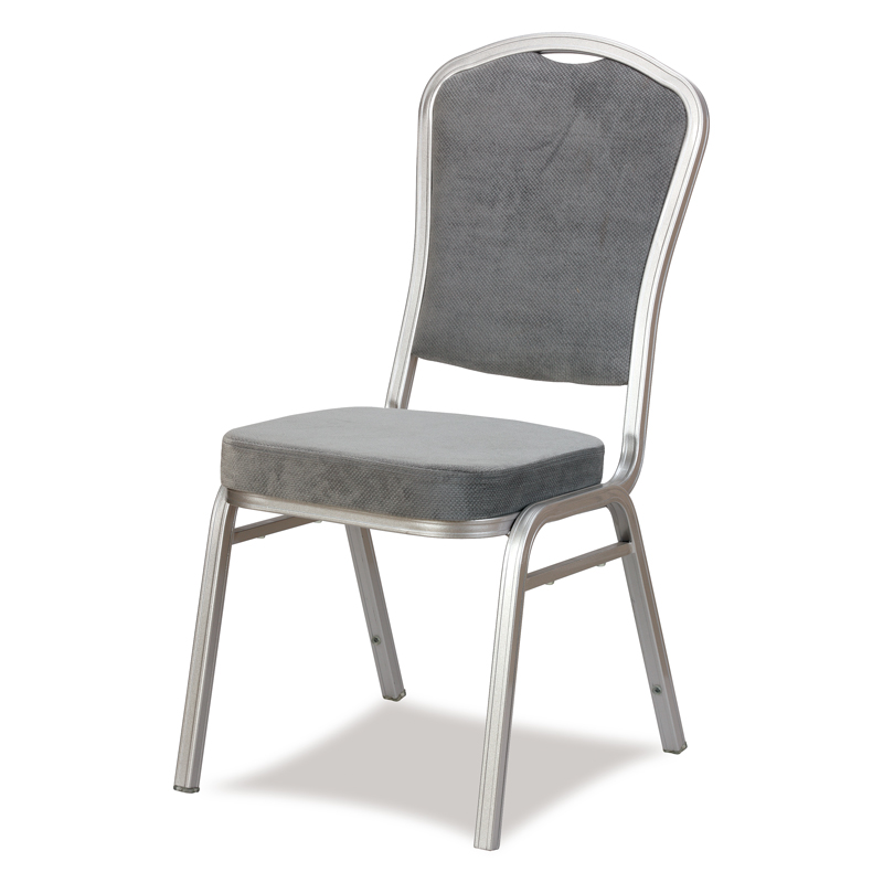Top Furniture Foshan factory Stacking Hotel conference chair for hotel