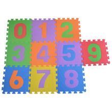 Ungiftig <span class=keywords><strong>eva</strong></span> boden teppich puzzle <span class=keywords><strong>matte</strong></span> verwendet in die baby zimmer