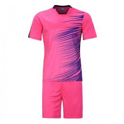 abe8757fe aeProduct.getSubject() LIBO 2016 New Men Soccer Jerseys Football Clothing  Paintless Summer Sportswear ...