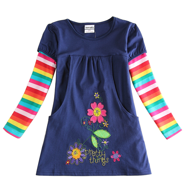 Cheap Frocks Design For Baby Girls Find Frocks Design For Baby
