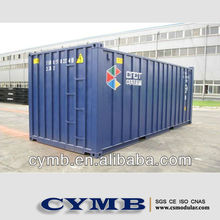 20 ft Coal Container For Sale