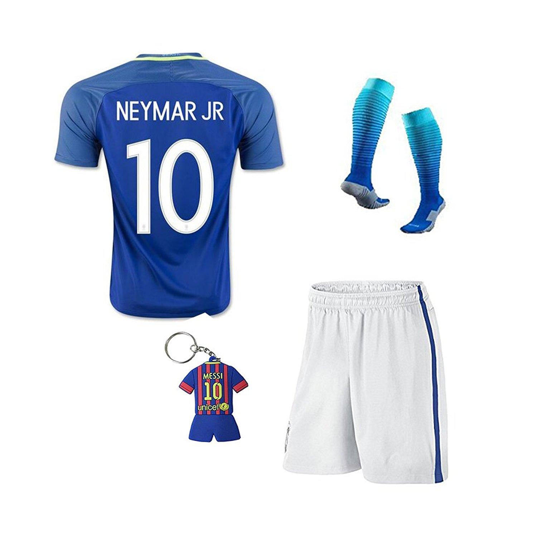 size 40 ad76c dc270 Cheap Brazil Football Kit Kids, find Brazil Football Kit ...