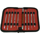 Dental Surgical Wax Carving Tools
