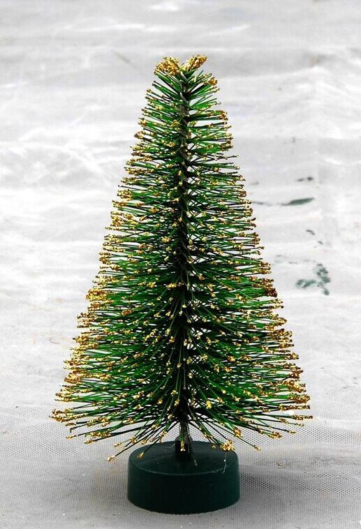 2014 sj ct0015 wholesale mini christmas tree mini artificial fake plastic christmas treefor indoor decoration mini xmas tree buy christmas treemini - Mini Fake Christmas Tree