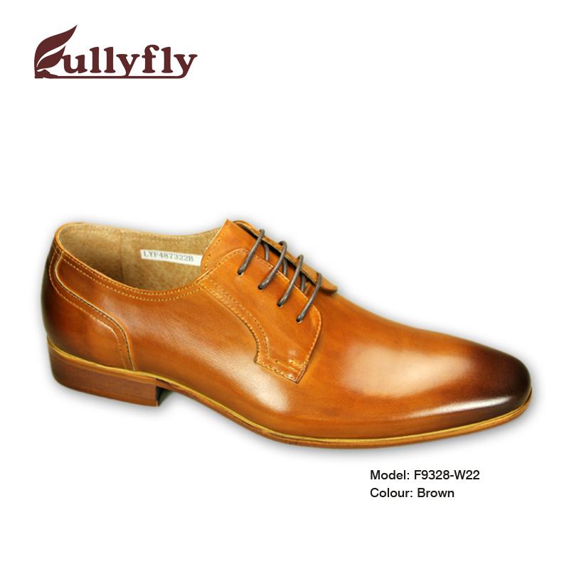 shoes men shoes shoes genuine dress leather leather cow qPxT1A