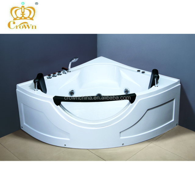 Chinese Bathtub Cheap Washing Machine Twin Tub Spare Parts Cheap Whirlpool  Bathtub With Dream Pillow
