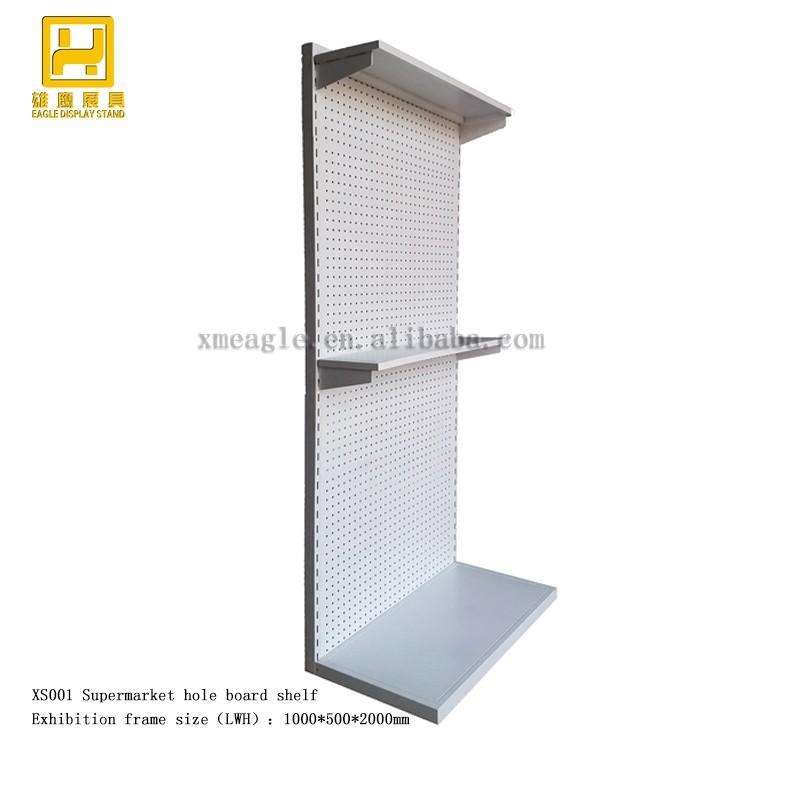 Exhibition Stand Shelves : Supermarket shelves of goods display shelf hardware exhibition