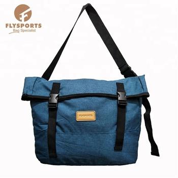 986d99569b Wholesale Unisex School College Crossbody Sling Bag Shoulder Bike Messenger  Bag For Men