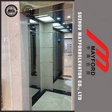 Wholesale Price Customized Brand elevator lift passenger