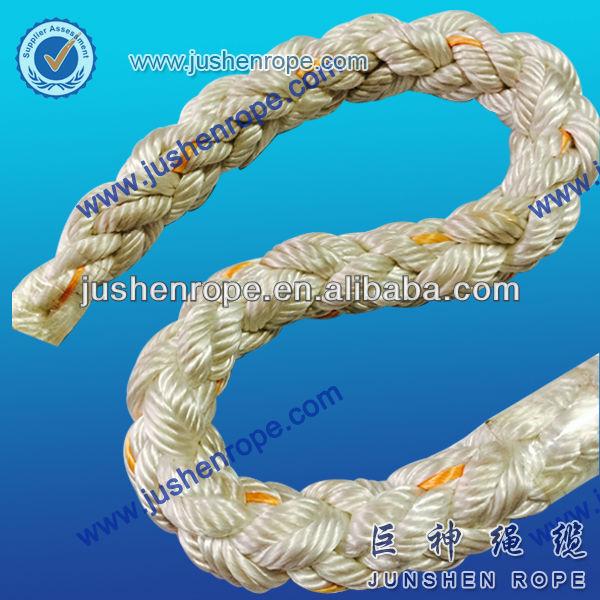 Polypropylene Rope Specification Wholesale, Polypropylene Rope ...