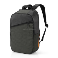 notebook 600d nylon bag for laptop