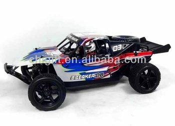 1/10th 4wd Electric Power R/c Dune Sand Rail Buggy - Buy 1/10th 4wd  Electric Power R/c Dune Sand Rail Buggy,Rc Electronic Car,Dune Buggy 4x4  Product