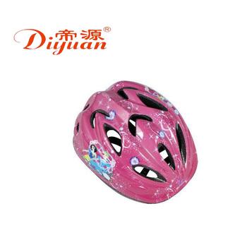 Grosir cukup anak sepeda Bayi bersepeda Outdoors olahraga sepeda helm 9299b9e26c