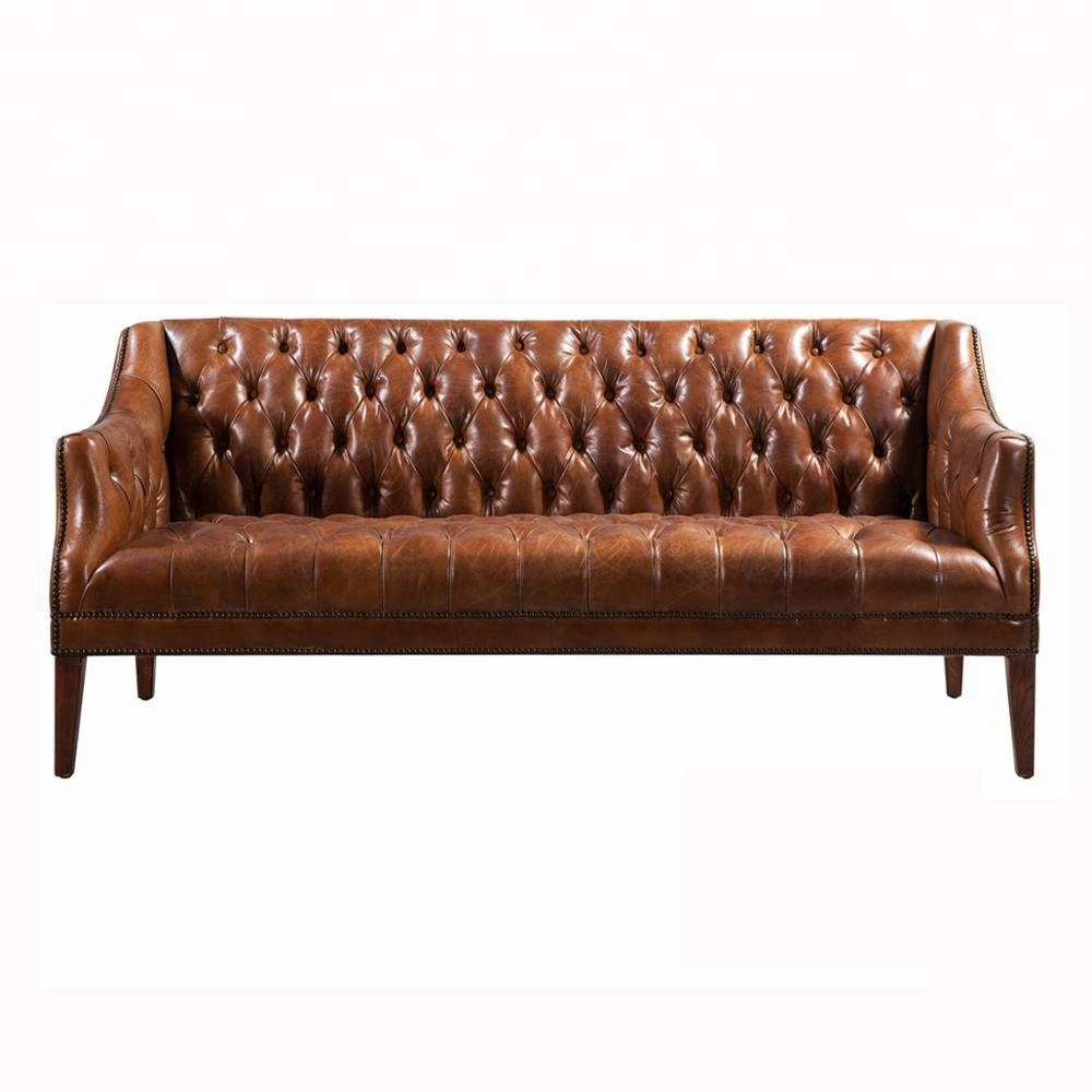 Excellent Italian Soft Leather Classic Chesterfield Sofa Set Buy Sofa Set Chesterfield Sofa Set Classic Chesterfield Sofa Set Product On Alibaba Com Pdpeps Interior Chair Design Pdpepsorg