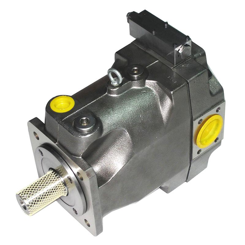 Parker PV hydraulische hoge druk zuigerpomp PV140 PV180 PV270