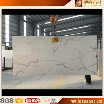 quartz slabs wholesale tiles calacatta quartz slab pricequartz countertop wholesale buy high