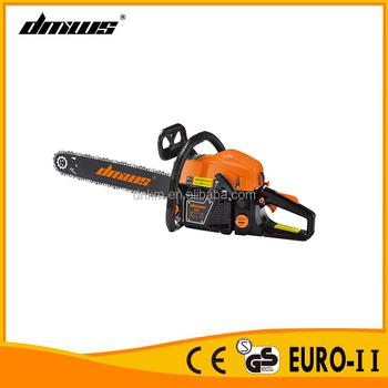 China manufacturers gardening tools 2 stroke engine 5200 for Gardening tools manufacturers