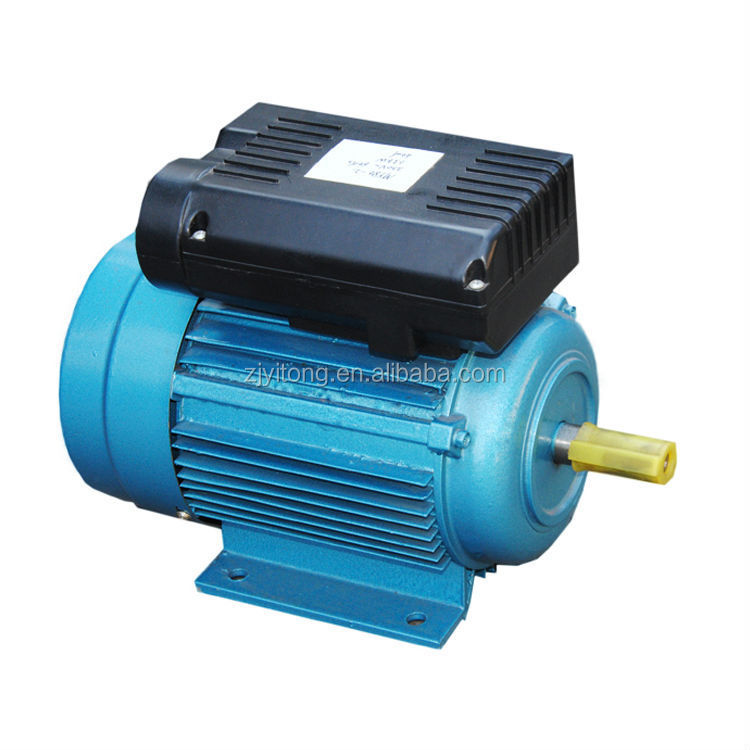 Small Vibration Dc Motor Electrical Motor Buy Dc Motor
