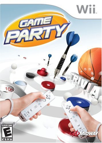 cheap party game wii find party game wii deals on line at alibaba com