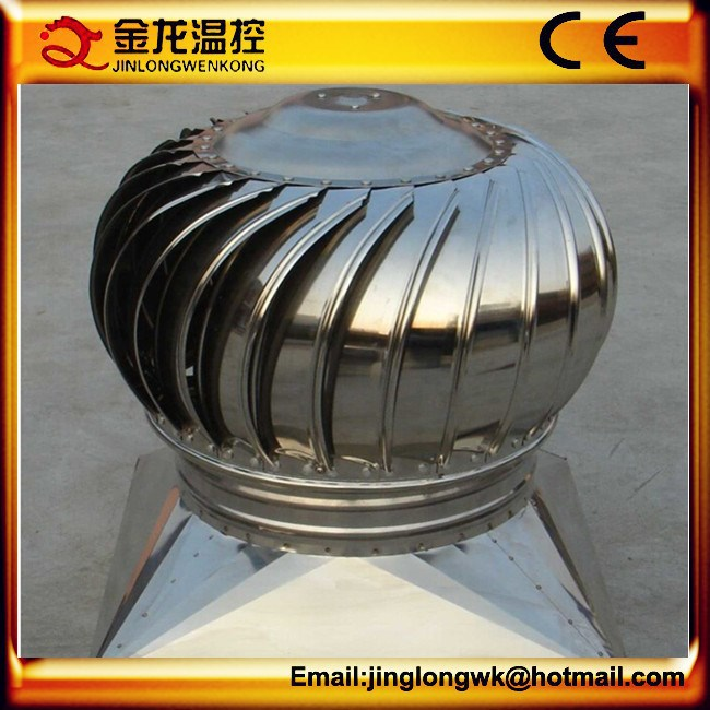 China Supplier Industrial/factory/warehouse Extractor Fan For Roof ...