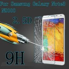 FREE SHIPPING Hot S5 Explosion-proof 0.3MM Tempered Glass For Samsung Galaxy S5 i9600 Premium Screen Anti Shatter Protector Film