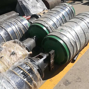 Roller For Pvc Pipe, Roller For Pvc Pipe Suppliers and Manufacturers