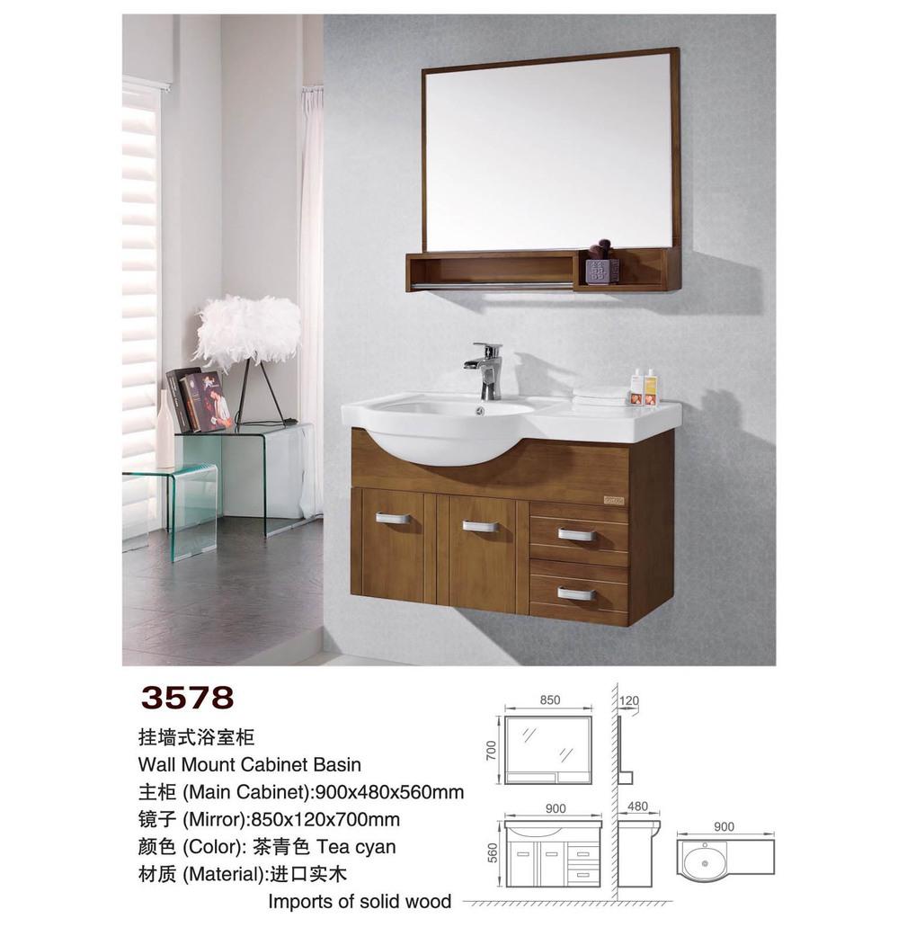 used bathroom vanity cabinets, used bathroom vanity cabinets, Bathroom decor