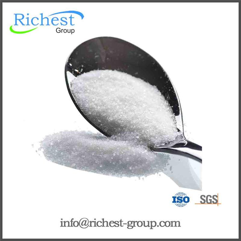 Top quality 99% Mono sodium glutamate used as food preservative