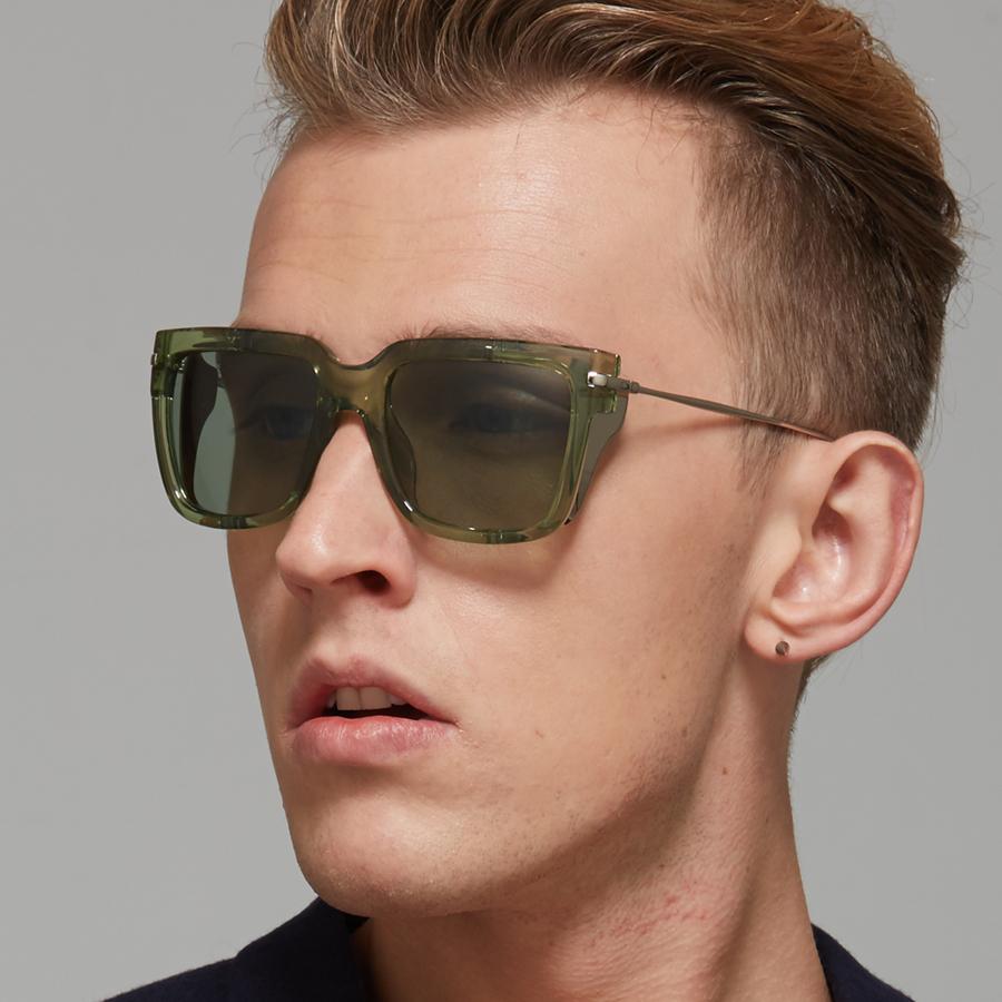 d957733a7c89f0 Okulary przeciwsłoneczne designerskie prostokątne różne kolory