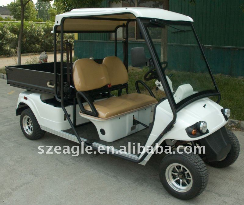 Street Legal Electric Carts >> L7e Street Legal Cart Street Legal Utility Vehicles Low Speed Electric Vehicles Eec Golf Car Golf Cart Golf Buggy Buy Street Legal Car Street Legal
