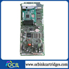 New and original mainboard for Canon IPF710 printer