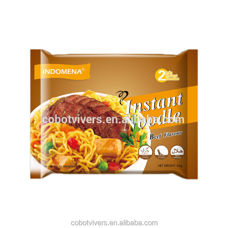 Japanese Ramen Noodles Private Label Fresh Ramen Instant Noodle Buy Fresh Ramen Noodle Instant Ramen Noodle Private Label Instant Noodle Product On Alibaba Com