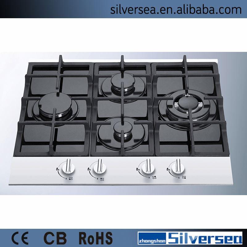 Restaurant Kitchen Gas Stove restaurant gas stove burner, restaurant gas stove burner suppliers