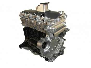 Motor Nissan Patrol 3 0 Di 118 Kw Zd30ddti Long Engine - Buy Nissan Patrol  Engine Product on Alibaba com