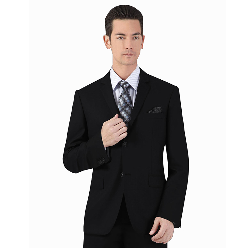 Cheap Japanese Style Business Suit, find Japanese Style Business