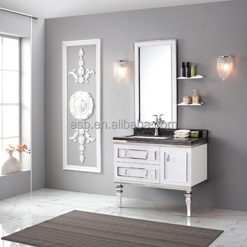 Luxury Bathrooms Egypt egypt bathroom furniture, egypt bathroom furniture suppliers and