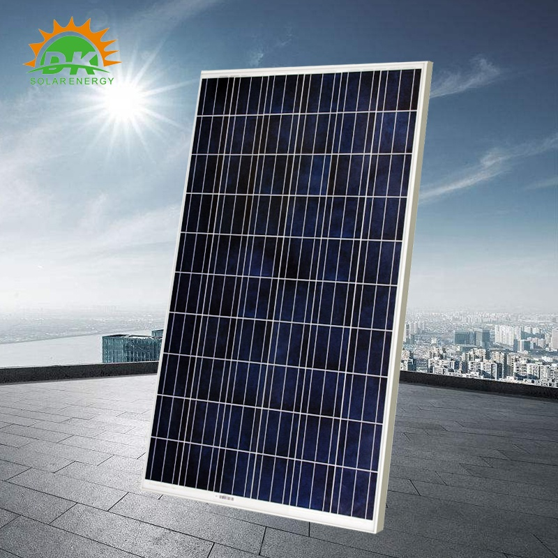 High efficiency <strong>poly</strong> 60 volt solar panel 150w price
