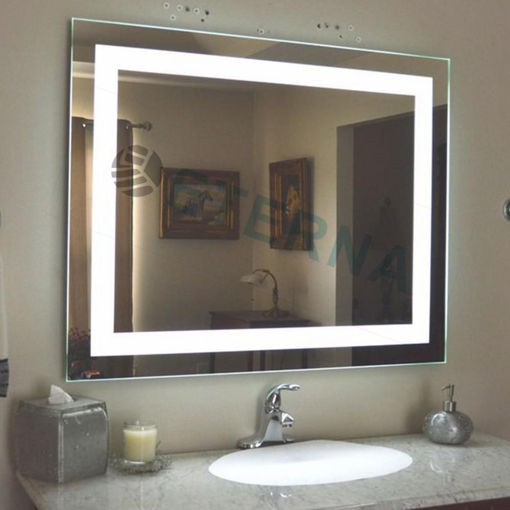 shop led vanity mirror