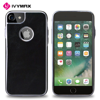 China Guangzhou Wholesale brg newest fashional protective tpu case for Iphone 6plus/7plus