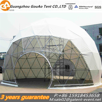 High quality large giant circus party dome tents for sale & High Quality Large Giant Circus Party Dome Tents For Sale - Buy ...