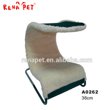 A0262 Pet product fabulous dog bed dog chair bed for dog