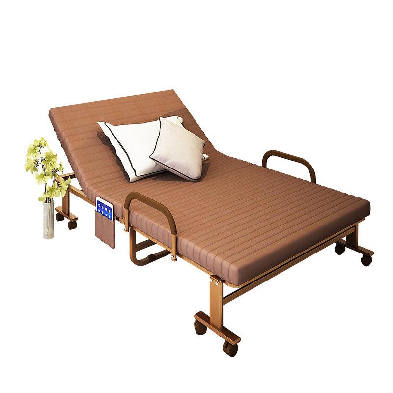 Venta al por mayor camas plegables baratas para la venta for Camas chinas baratas