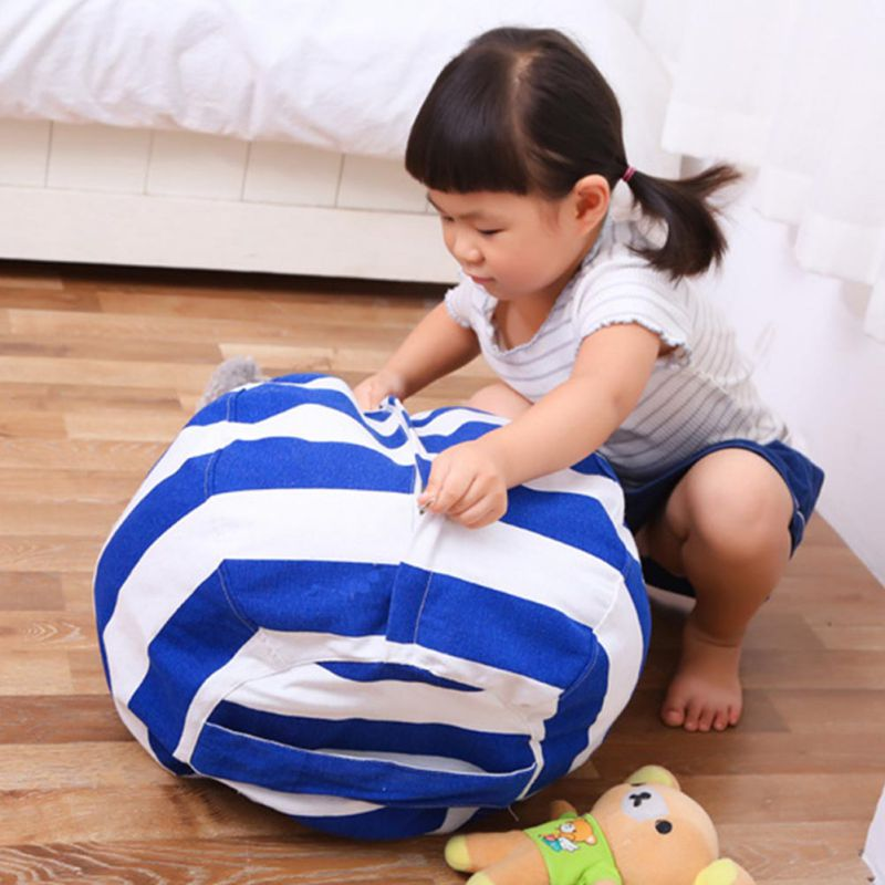 New-Creative-Modern-Storage-Stuffed-Animal-Storage-Bean-Bag-Chair-Portable-Kids-Clothes-Toy-Storage-Bags (5)