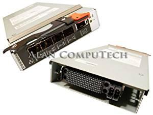 IBM Cisco Gigabit Ethernet Switch 4-Port Module 32R1891