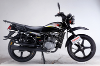 High Quality Street Legal Motorcycle/150cc Street Bike For Cheap Sale