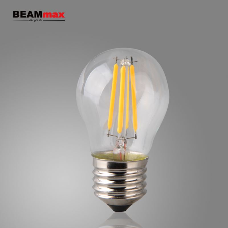 Hot Selling Cheapest Custom Led Bulb E27 10000 Lumen