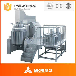 ZJR-650 Dispersing diluter ,Continuous kneading machine,pharmaceutical equipment